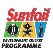 sunfoil-program