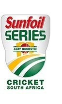 sunfoilseries-sponsorship